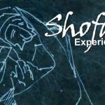 video SHOFAR EXPERIENCE by Ephraim Kalish