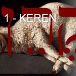 Shofar Calling /KEREN – part 2/