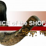 The Voice of Shofar. /purchase the movie/