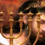 "video ""Bezalel – Son of Light"" by Ephraim Kalish"