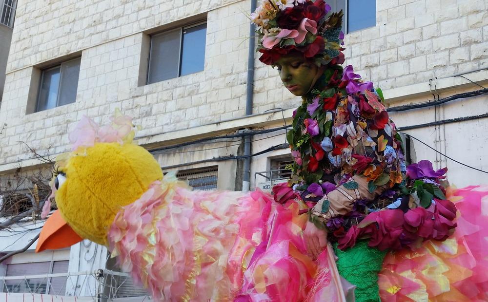haifa - purim 2015_05