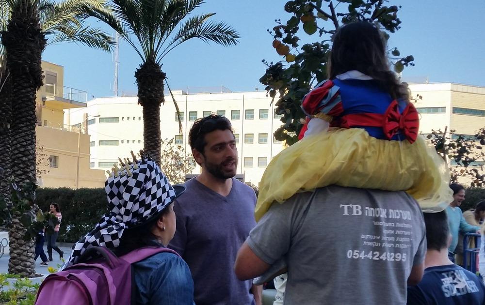 haifa - purim 2015_21
