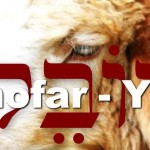The Calling of Shofar – Yovel / JUBILEE /