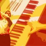 PANTOMIME Improvisation | Bezalel